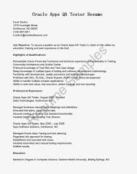 Resume Sample Quality Control Inspector by Cover Letter Precision Inspector Resume Precision Inspector Resume