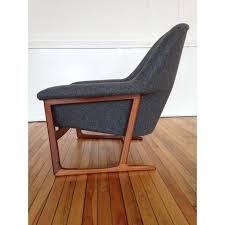 Teak Armchair 210 Best Our Furniture Images On Pinterest Danishes Mid Century