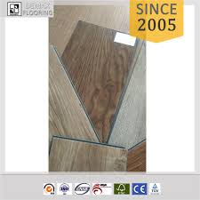 Discontinued Laminate Flooring For Sale Discontinued Peel And Stick Vinyl Floor Tile Discontinued Peel