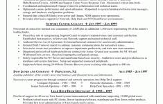 Resume Template For Sales Position Html Essay Why Go To College Essay Best Reflective Essay