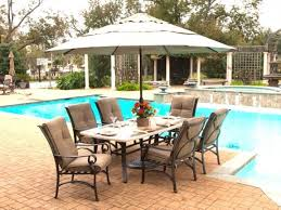 Solaris Designs Patio Furniture Solaris Designs Patio Furniture Stunning Carlsbad Cushion Comfort