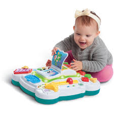 learn and groove table leapfrog reg learn groove trade musical table walmart com