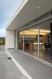 100 design house lighting reviews home design 3d freemium