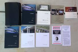 lexus isf houston tx lexus isf owner u0027s booklet clublexus lexus forum discussion