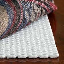 which rug pads are safe for vinyl floors rug pad usa