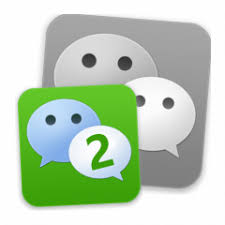 apk for wechat 2lines for wechat root 1 0 1 apk for android aptoide