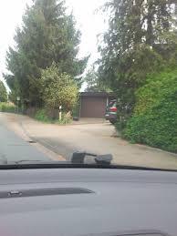 29683 Bad Fallingbostel Blitzer De Bilder Von L163 Westendorfer Straße 5 29683 Bad