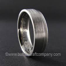 palladium wedding rings pros and cons palladium rings pros cons nritya creations academy of