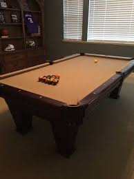 brunswick used pool tables used pool tables for sale sacramento california sacramento
