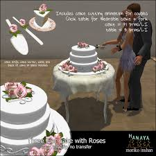 wedding cake the sims 4 images how to cut wedding cake on sims 4 how to cut wedding cake
