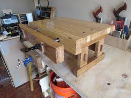 benchtop woodworking bench pictures to pin on pinterest pinsdaddy
