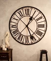 creative wall clocks
