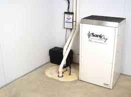 basement waterproofing indiana foundation service
