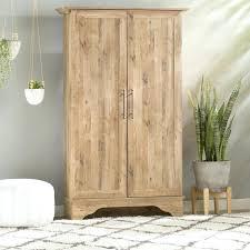 free standing storage cabinet floor storage cabinet collier storage cabinet free standing storage