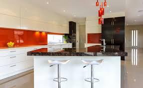 hauteur plinthe cuisine 50 inspirant plinthe cuisine brico depot images table salle a