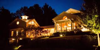 wedding venues in westchester ny bassinova on hudson events get prices for event venues in athens ny