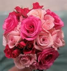 Wedding Flowers For September Top 5 Wedding Bouquets For September Celebration Advisor