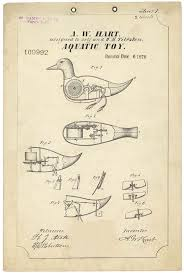 what size paper are blueprints printed on 69 best vintage blueprints images on pinterest drawings