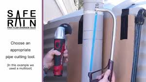 first flush systems rain water replacing engine oil states of