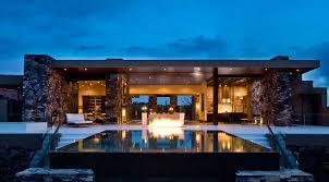 Home Design St George Utah by Sunset Pools U0026 Landscaping St George Utah