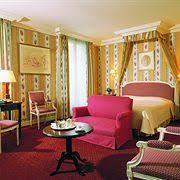 5 stars hotels in 6th arrondissement paris 6th arrondissement
