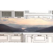 wallpaper kitchen backsplash kitchen backsplash along mountains 50 desing ideas for