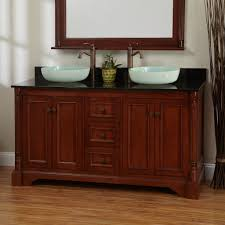 bathroom remodeling lowes 2017 2018 best cars reviews lowes small