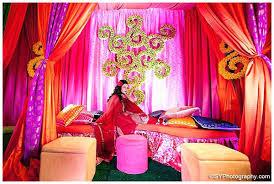 indian wedding house decorations house wedding decorations this wedding house decorations indian