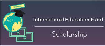 programs u003e brochure u003e education abroad