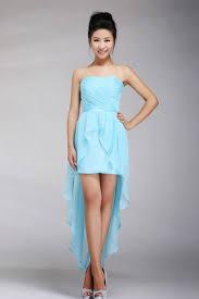bridesmaid dress rentals prom dresses rental singapore dresses