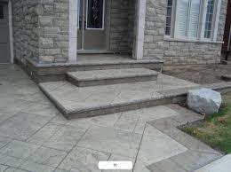57 best concrete patio ideas images on pinterest patio ideas