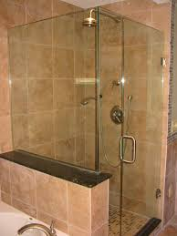Open Bedroom Bathroom Design by Bathroom Design Remodel Bathroom Glass Room Stainless Panel