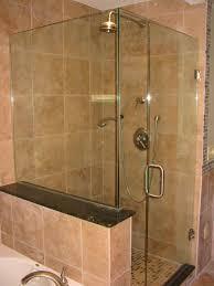 bathroom design remodel bathroom glass room stainless panel
