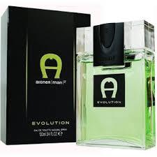 Jual Parfum Aigner Man2 aigner 2 evolution 100ml imperial parfum