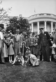 the real history of thanksgiving a brief history of the white house easter egg roll history in