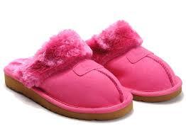 ugg slipper sale coquette ugg australia coquette slipper for 5125