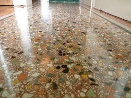 floor and decor arlington tx floor and decor arlington wood floors