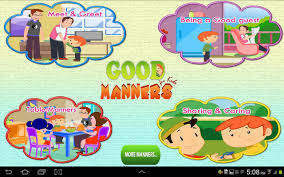 good argumentative essay sample good manners essay for kids 17 best good manners quotes good good manners for kids android apps on google play good manners for kids screenshot childrens essay samples