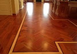 custom borders flooring installation br flooring