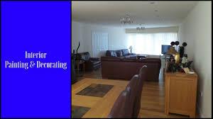 homepage twb painter u0026 decorator