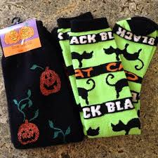 126 Best Socks Images On Pinterest Crazy Socks Awesome Socks