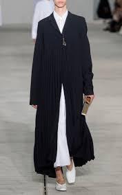 jil sander spring summer 2018 moda operandi