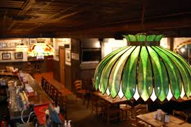 hemingway a clean well lighted place bobby byrne s eating drinking talking establishment cape cod