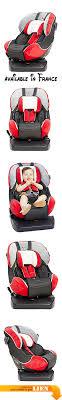 siège auto bébé comparatif sécurité les 25 meilleures idées de la catégorie siege auto groupe 1 sur