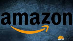what is the black friday discount code for amazon deals the best deals to help you save money today com