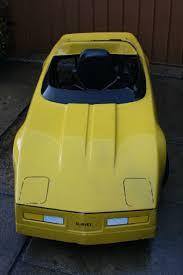 jaguar d type pedal car 927 best pedal cars u0026 kid cars u003e u003e u003e boys dream images on pinterest