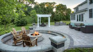 patios u0026 outdoor rooms landscape america
