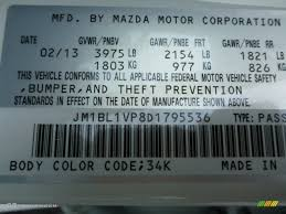 lexus white touch up paint pearl white color code periodic tables