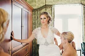 wedding dresses new orleans vintage wedding in new orleans junebug weddings