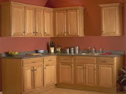 Jsi Kitchen Cabinets Jsi Kitchen Cabinet Collections